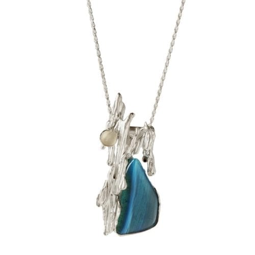 Blue-swiss-and-ss-pendant