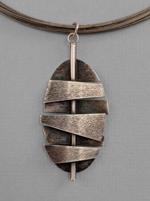 Sliced_Sterling_Silver_Pendant